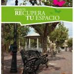 Todos los espacios Recuperados de la Ribera de Navarra