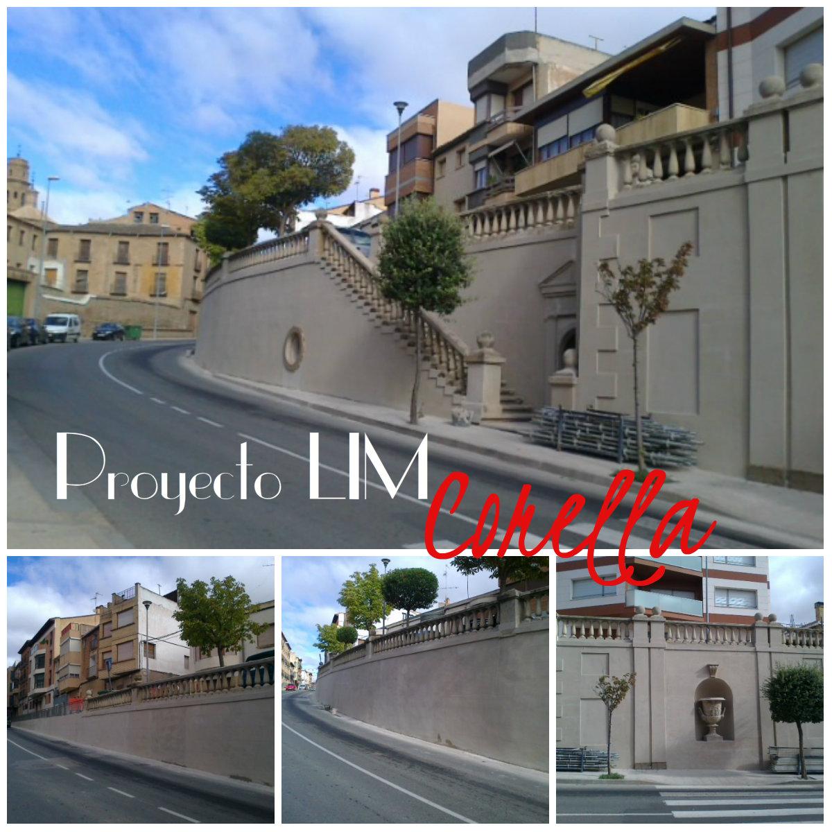 Cabanillas Lim Jpg 3456 2304 El Proyecto Lim En Imag Nes  # Muebles Casal Tauste