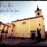 Promoción Ribera Alta, Esencia de Navarra