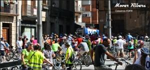 Mover Ribera Corella
