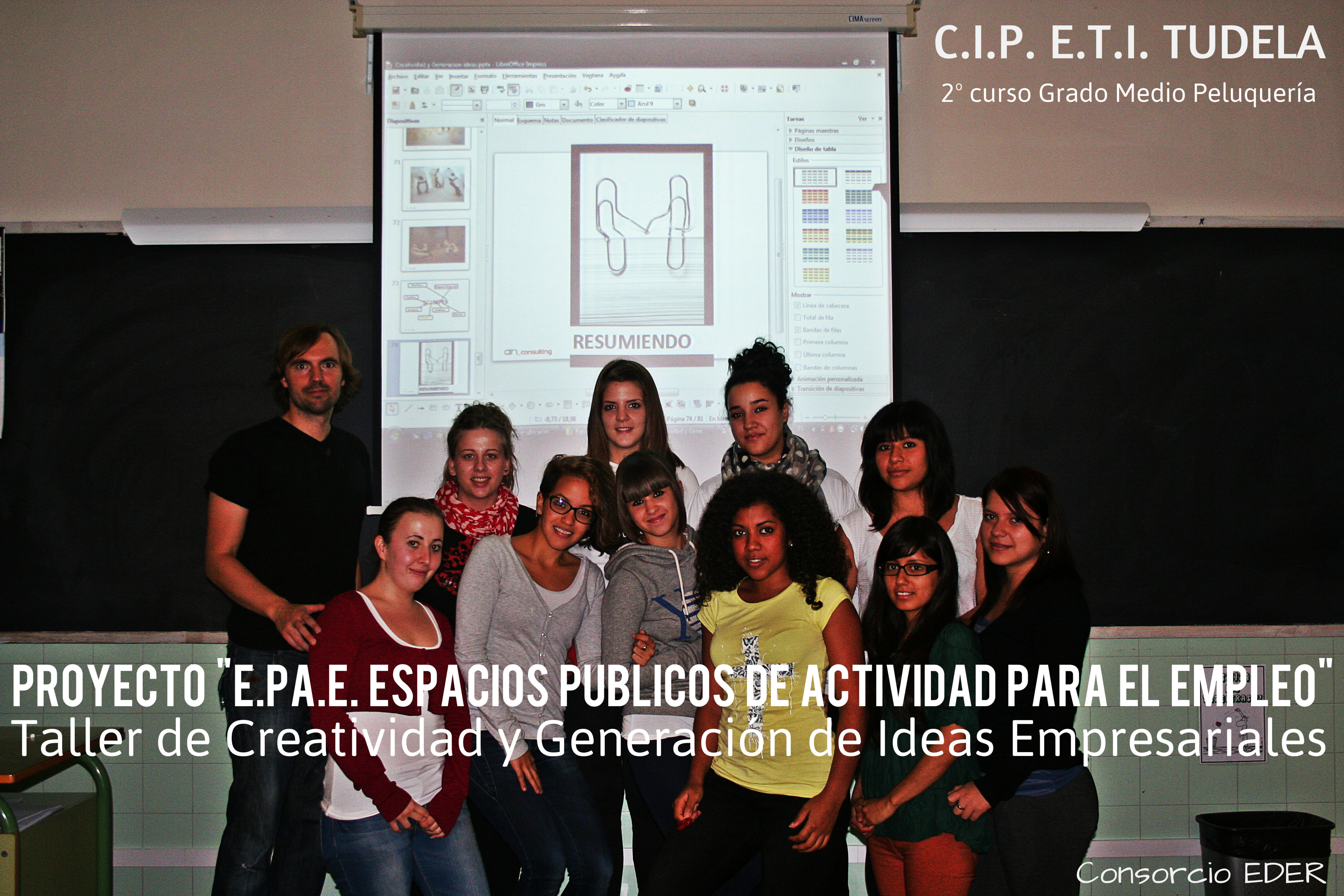 EPAE_ETI_peluqueria