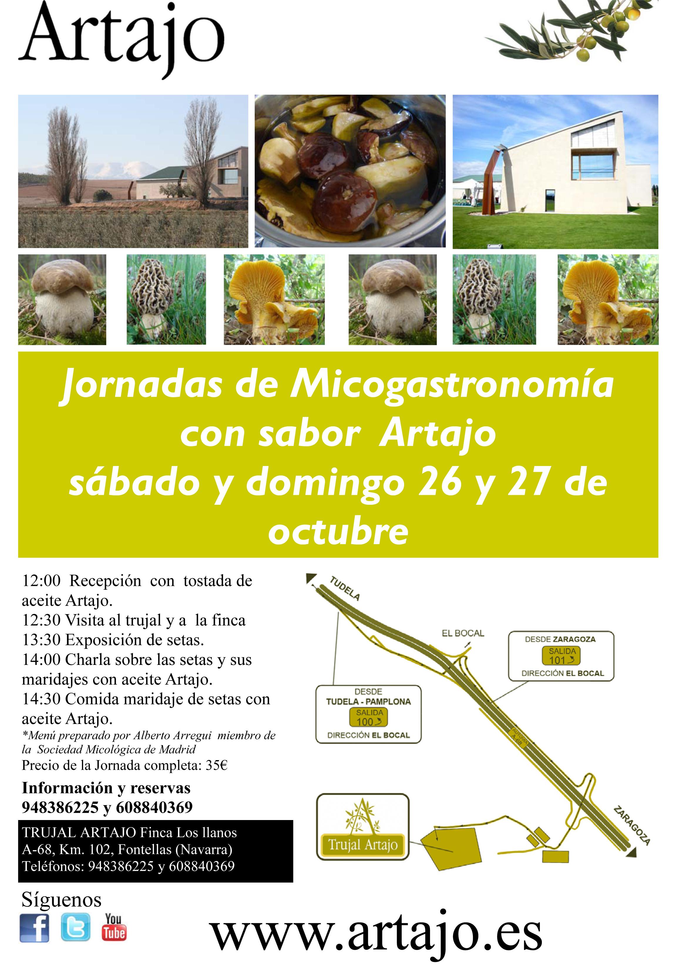 Jornadas de micogastronomía2013.pub