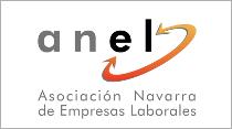 logo-anel