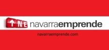 A_NavarraEmprende