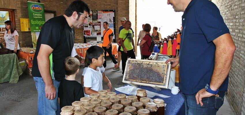 Ayudas para empresas artesanas, para formación asociaciones comerciantes y Q de Calidad Turística