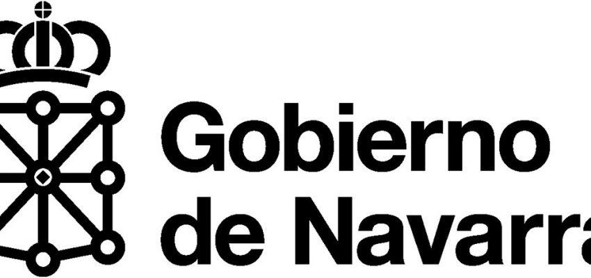 Convocatorias de Ayudas del Gobierno de Navarra: Nuevas Empresas y Mejora de la Productividad. 2 marzo 2015.