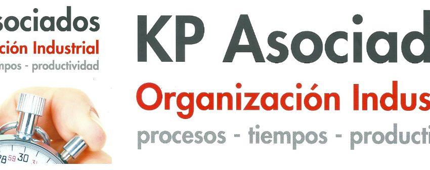 Desde Milagro os presentamos a KP Asociados.