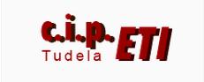 Z_CIP ETI
