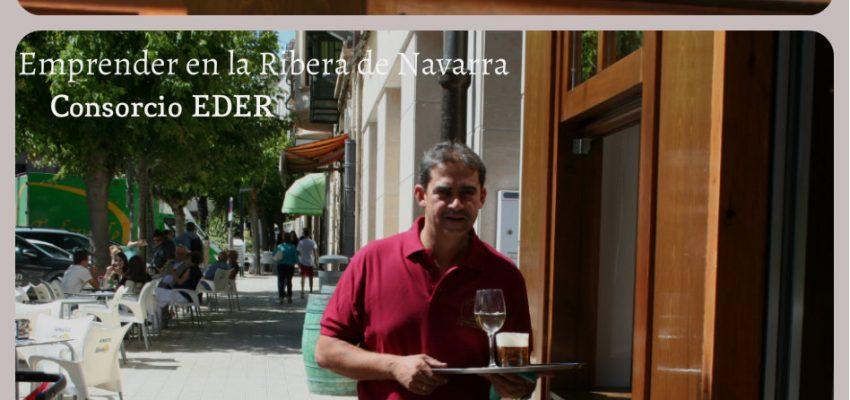 «Casa Alberto» De Tapa en Tapa