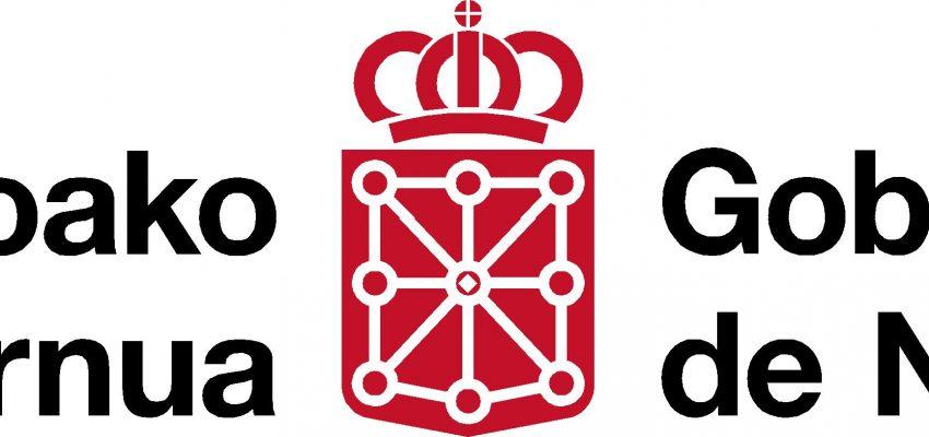 Convocatoria de Ayudas para la creación de nuevas empresas.