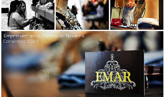 Emprender en la Ribera de Navarra: EMAR Tudela