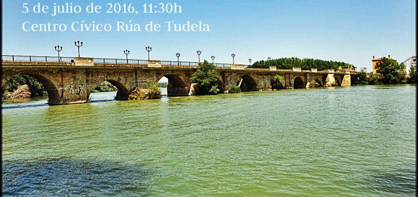 LIC Río Ebro