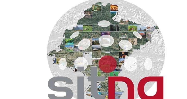 SITNA; Jornada de Participación Pública en Tudela