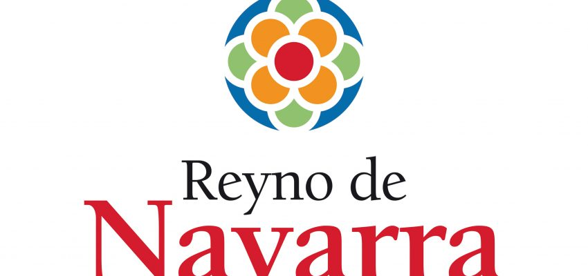 Subvenciones a la inversión de pequeñas y medianas empresas turísticas. 2016. Gobierno de Navarra.