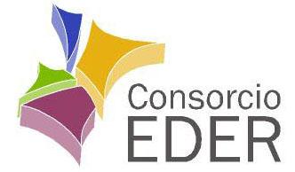 Logo Cabecera Hoja de Carta Consorcio Eder