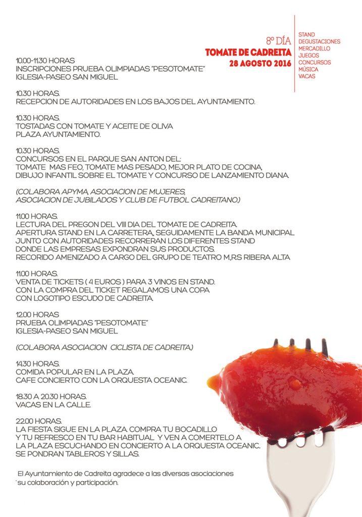 programa-dia-tomate-cadreita-2016-1-717x1024