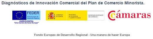 Diagnósticos de Innovación Comercial en el marco del Plan de Comercio Minorista