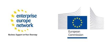 Jornada presentación Guía Rápida de Fondos Europeos para PYMES. Tudela, jueves 7 de septiembre de 2017.