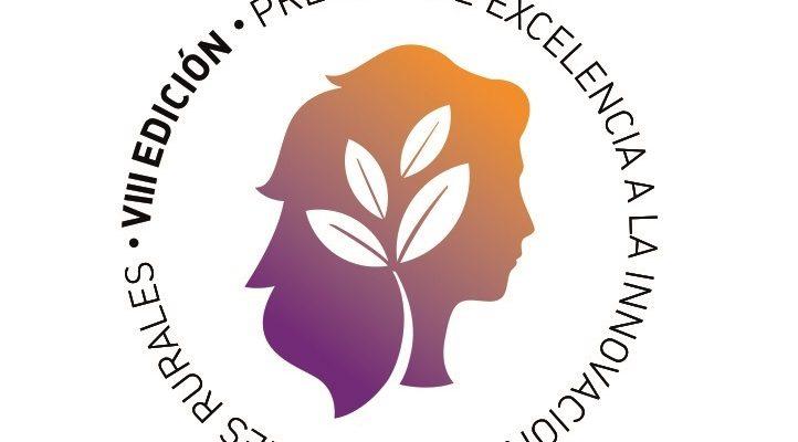 VIII Edición Premios de Excelencia a la Innovación para Mujeres Rurales 2017