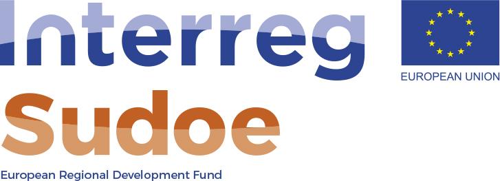 Consorcio EDER supera la primera fase de selección de la Convocatoria de proyectos europeos Sudoe.