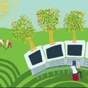 Curso UNED Tudela. Ecosistemas de emprendimiento social transformador.