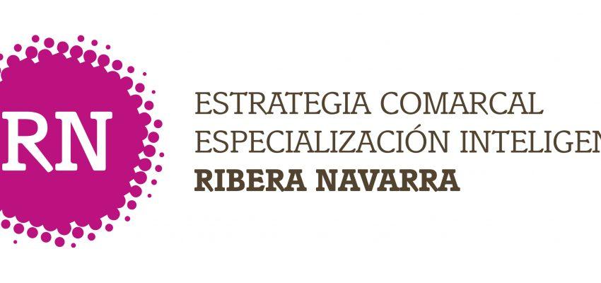 PRESENTACIÓN ESTRATEGIA COMARCAL DE ESPECIALIZACIÓN INTELIGENTE RIBERA NAVARRA (ECEI RN)