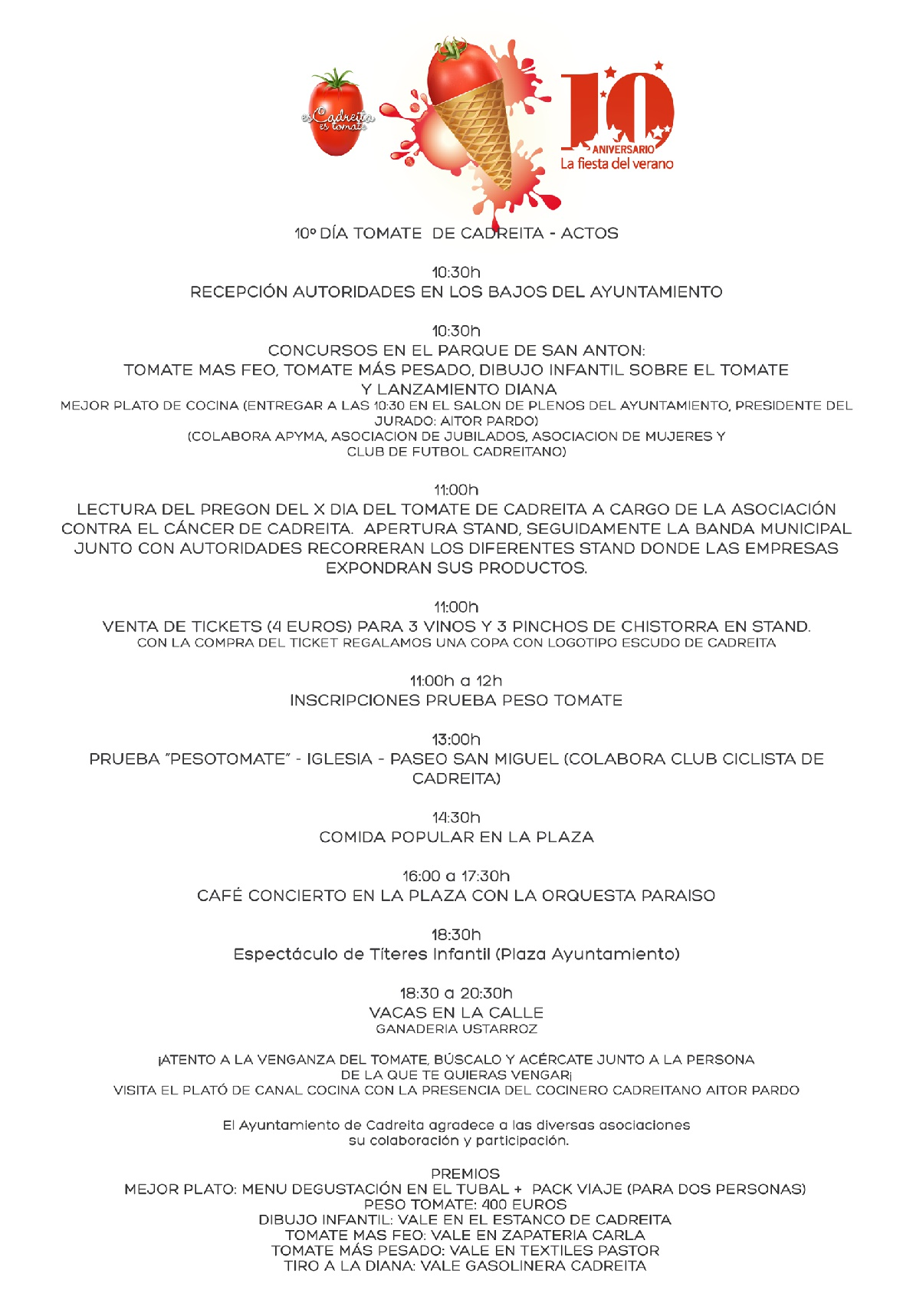 PROGRAMA2018 tomate cadreita def-001