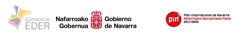SESIÓN DE AUTODIAGNÓSTICO DEL POTENCIAL EXPORTADOR