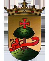 Ayuntamiento de Cintruénigo