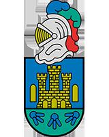 Ayuntamiento de Fontellas
