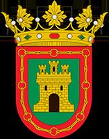 Ayuntamiento de Funes