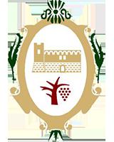 Ayuntamiento de Marcilla