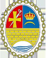 Ayuntamiento de Ribaforada