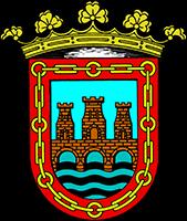 Ayuntamiento de Tudela