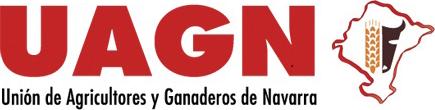 Unión de Agricultores y Ganaderos de Navarra (UAGN)