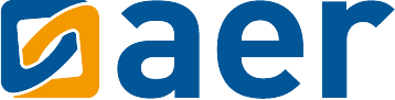 Asociación de Empresarios de la Ribera (AER)