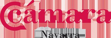 Cámara de Comercio, Industria y Servicios de Navarra