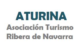ATURINA