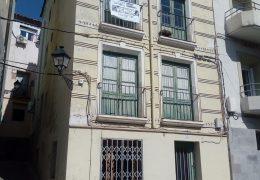 Apartamentos Turísticos en Tudela