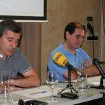 Consorcio EDER crea un proyecto para aplicar la economía circular en el turismo
