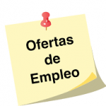 Auxiliar de Producción – San Adrián