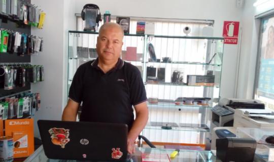 Servicios y telecomunicaciones La Ribera