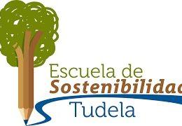 Escuela municipal de sostenibilidad