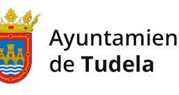 Plan de accesibilidad de los edificios municipales de Tudela