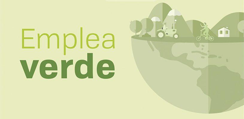El 2 de Octubre… Emplea Verde