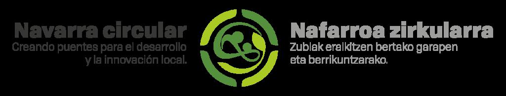 ENclave Circular Logo