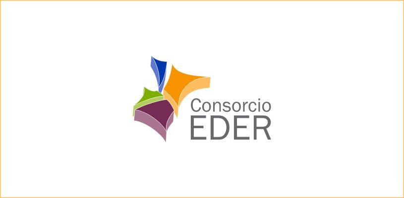 XXXIX Consejo General Extraordinario de Entidades Consorciadas