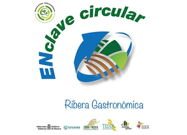 ENclave circular