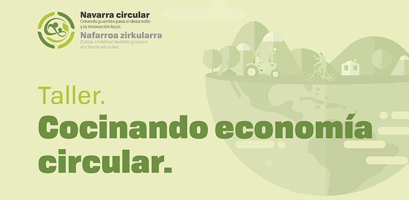 Cocinando economía circular