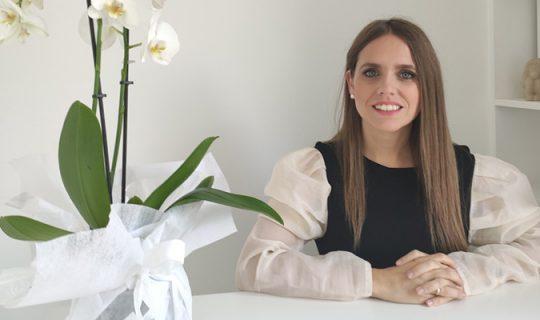 Pilar Alcázar Estética